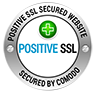 GoDaddy® SSL Verification