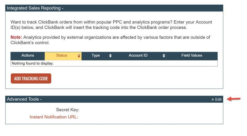 clickbank-my-site-advanced-tools-secret-key-edit