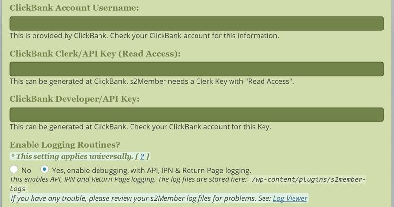 clickbank-account-details