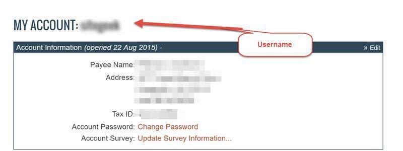 clickbank-account-settings1