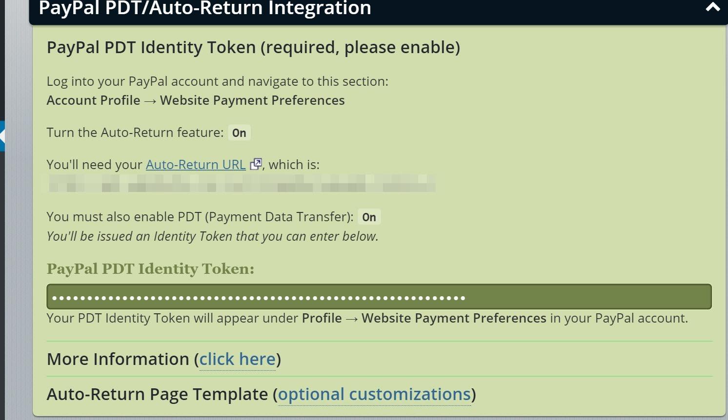 paypal-pdt-auto-return-integration