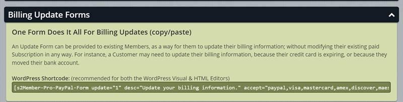 billing-update-pro-form
